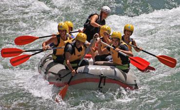rafting_pq